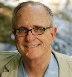 Chris Delaporte