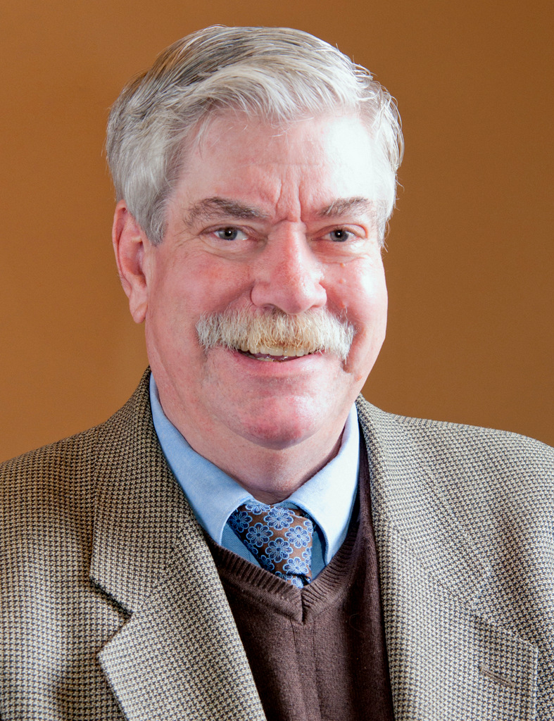 Baltimore City Councilman Robert Curran. (Photo: Baltimore City Council website)
