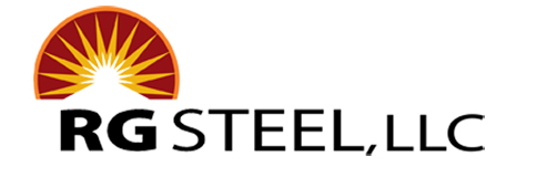 RG Steel will cease to exist as a corporation, which also terminates the USW's contract.