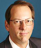 Mark P. Keener