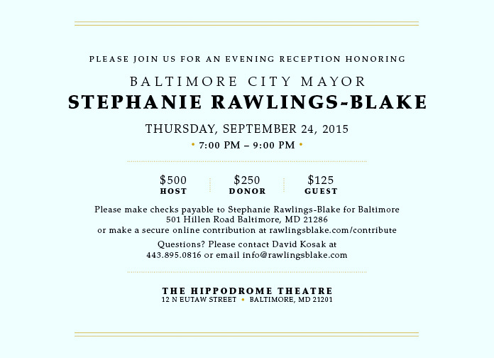 SRB_General_Hippodrome_GUEST Invite