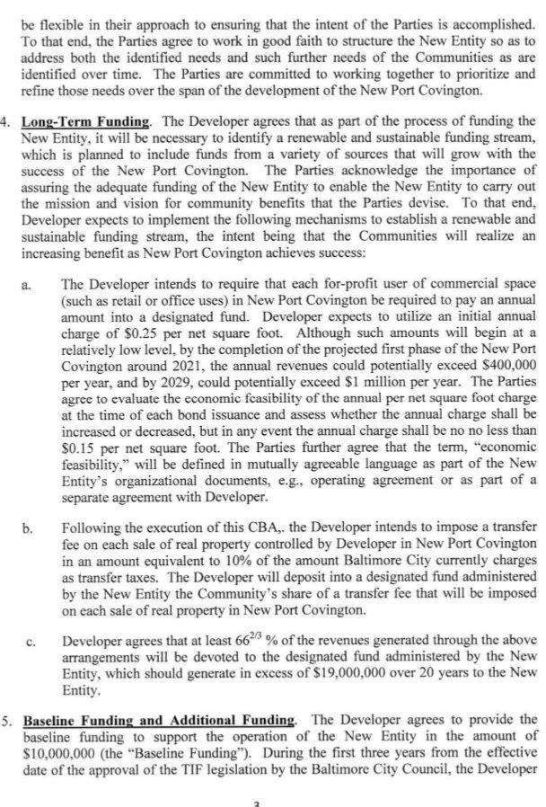 SB6 MOU Page 3