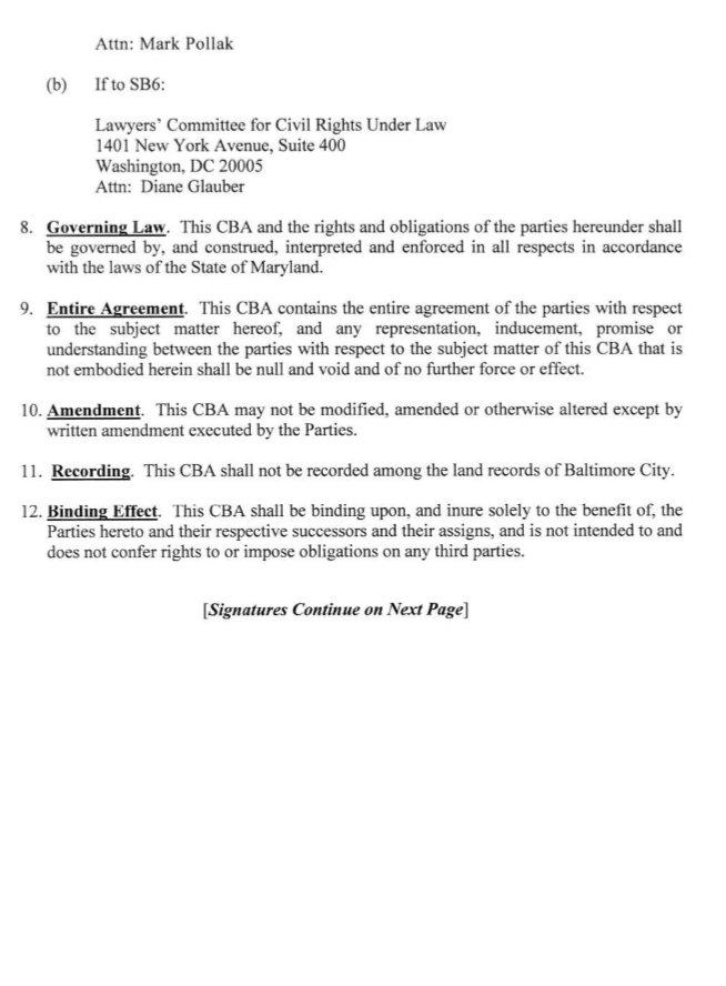 SB6 MOU Page 5