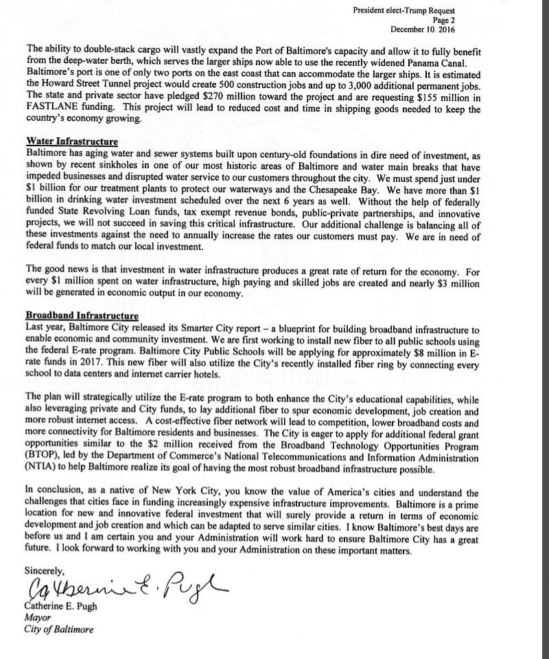 trump page 2