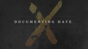 Baltimore Brew has joined with the non-profit news organization ProPublica, as well as organizations across the country, to compile reports of hate and verify them in order to create a national database to clarify the issue and better report what is occurring.