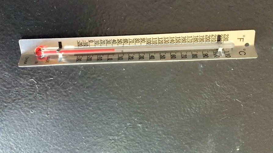 Baltimore Schools Were So Freezing That People Started a GoFundMe for Heaters
