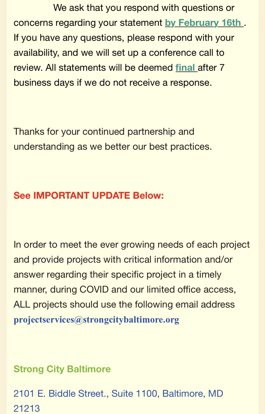 strong city email 3