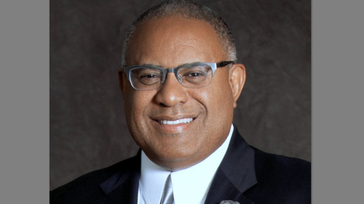 Washington-based lawyer A. Scott Bolden now represents the Mosbys in the federal investigation of the couple's taxes, businesses and travel activities. (Wikipedia)