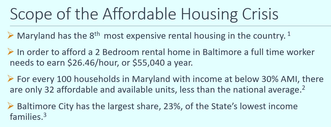 (Source: Homeless Persons Representation Project)