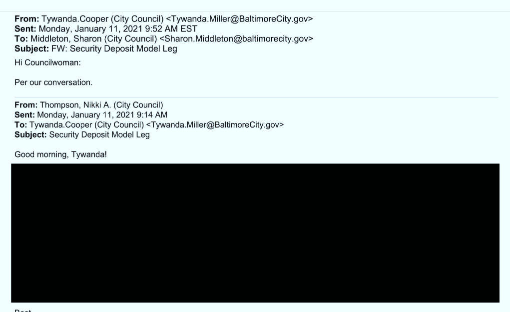 rhino email 6