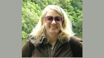 Jennifer Ludwig (LinkedIn)